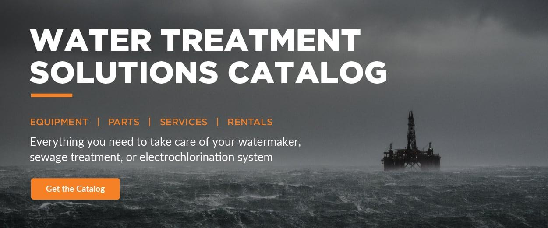 2020-03-CTA-H2O-WaterTreatmentCatalog_600x300