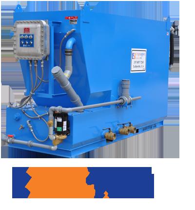 Crapzapper_cutout2