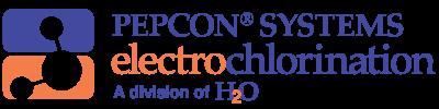 Electro Chlorination