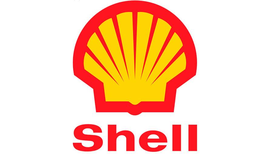 Shell-logo-1995–1999