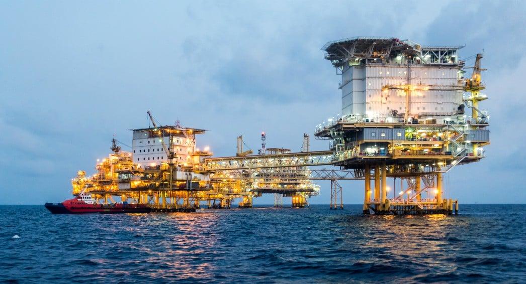 desalination-unit