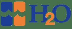 https://f.hubspotusercontent20.net/hubfs/2189976/logo.png