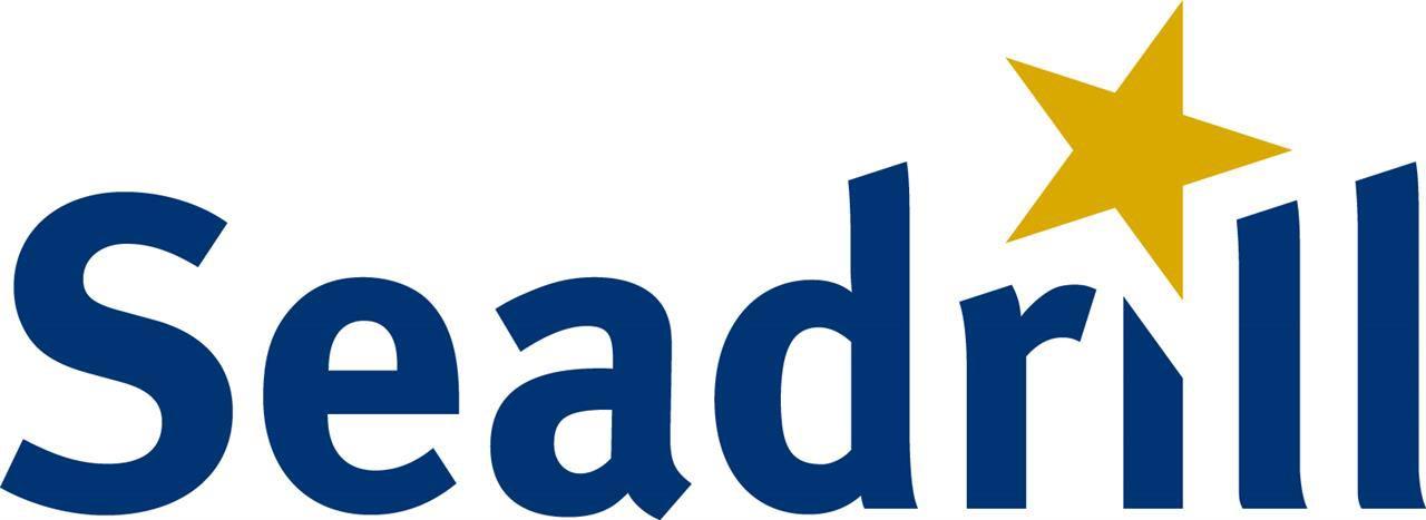 seadrill-logo