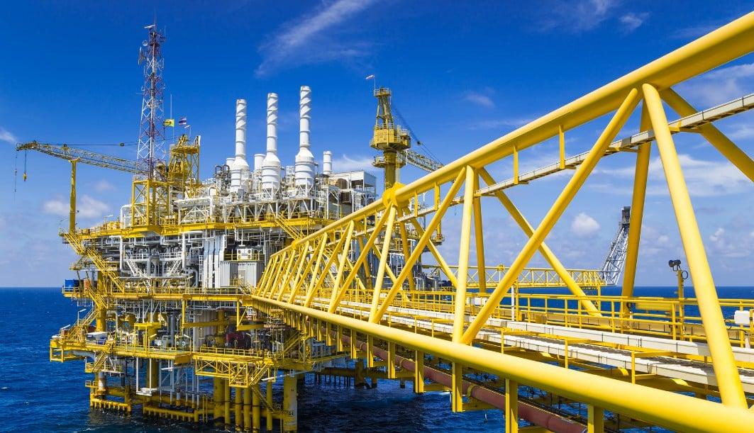 watermaker-oil-rig