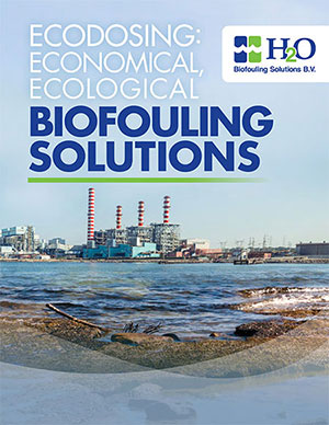 Biofouling Solutions