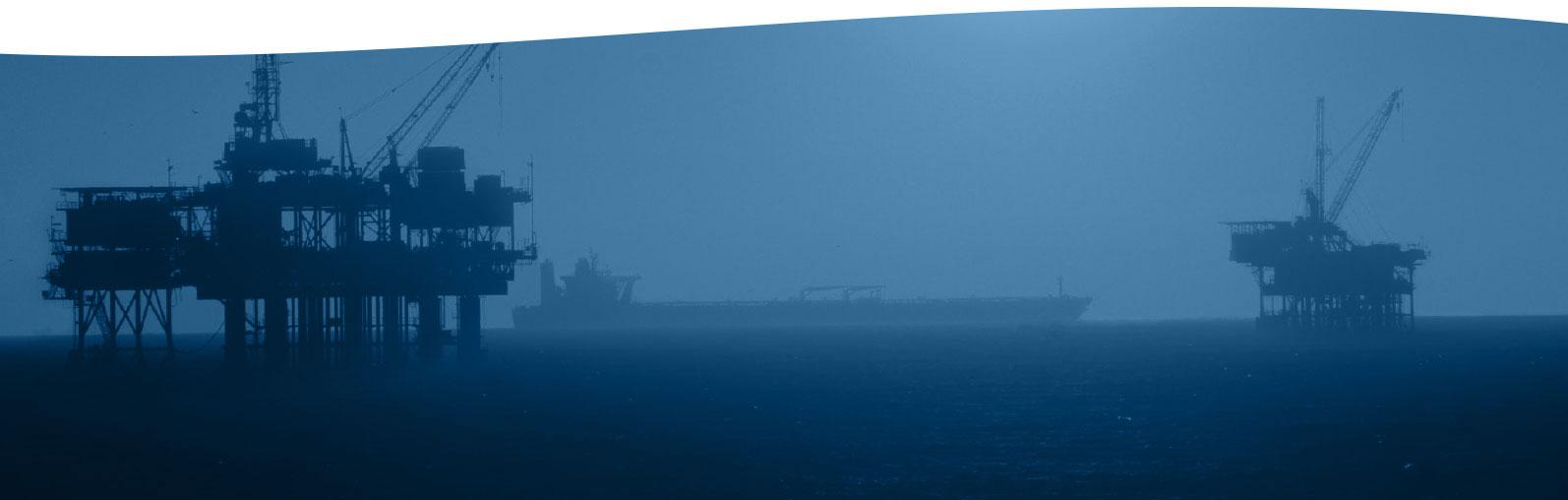 blue-oilfield