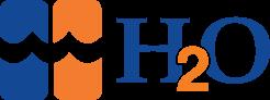 h20-logo